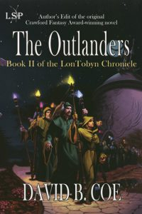 the_outlanders-ebooksite-200x300