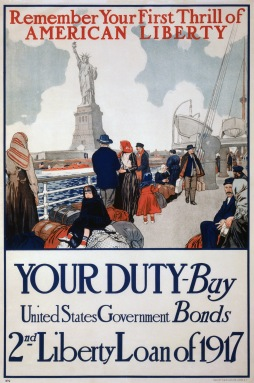 statue_of_liberty_1917_poster
