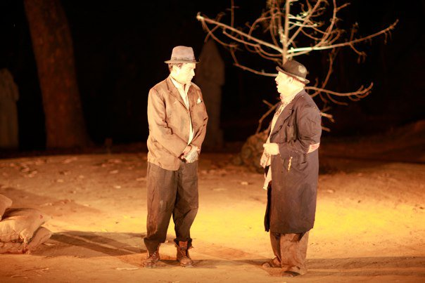 waiting_for_godot_in_doon_school