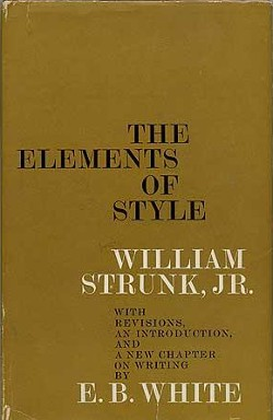 elements_of_style_cover