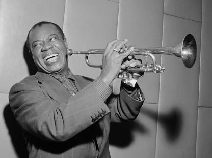 799px-louis_armstrong_28195529