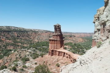 palo_duro_lighthouse